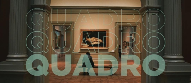 """I Rising Over cambiano nome, diventando i WABI: ecco il primo singolo """"Quadro"""""""