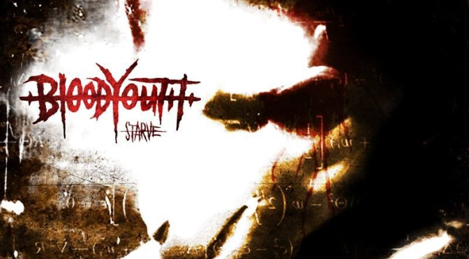 starve blood youth
