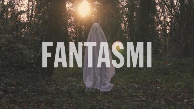 I Gomma ci fanno ascoltare la nuova canzone Fantasmi e annunciano l'album Sacrosanto