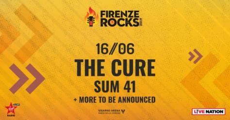 Sum41-firenze-rocks