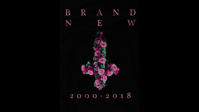 Spunta una (possibile) nuova canzone dei Brand New, e i fan vanno in tilt