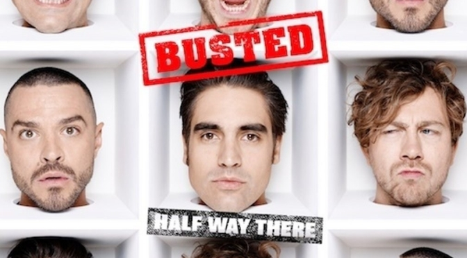busted-half-way-there