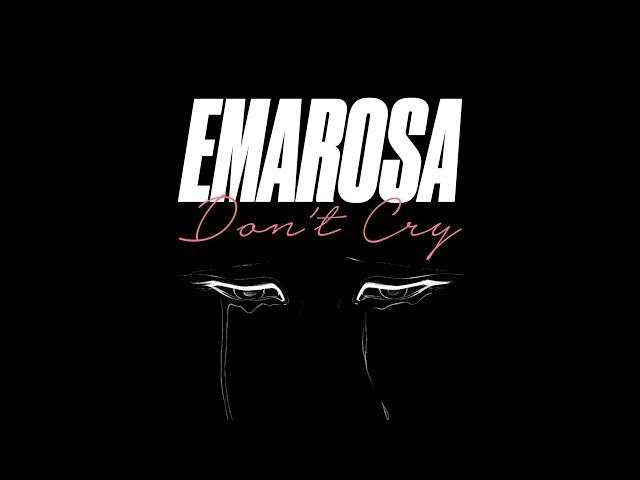 emarosa-don't-cry
