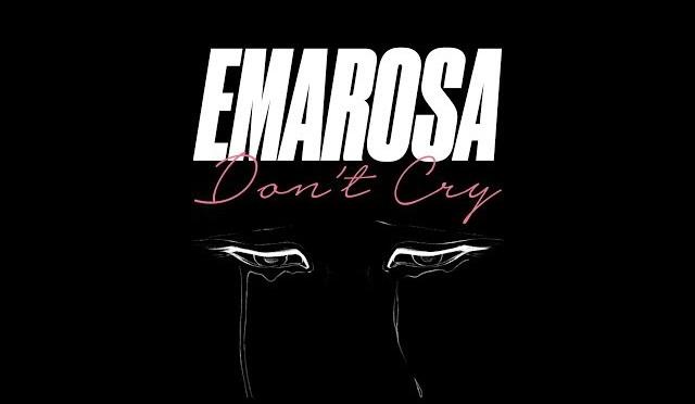 La rivoluzione degli Emarosa, e altre cose che nessuno ti dice