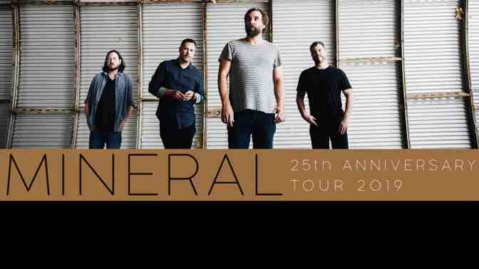 mineral-25th-anniversary