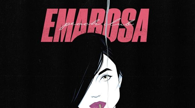 peach-club-album-emarosa