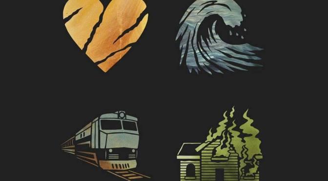 Silverstein: in arrivo un nuovo album, ma non è quello che vi aspettavate