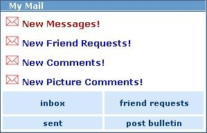 myspace-my-mail-posta