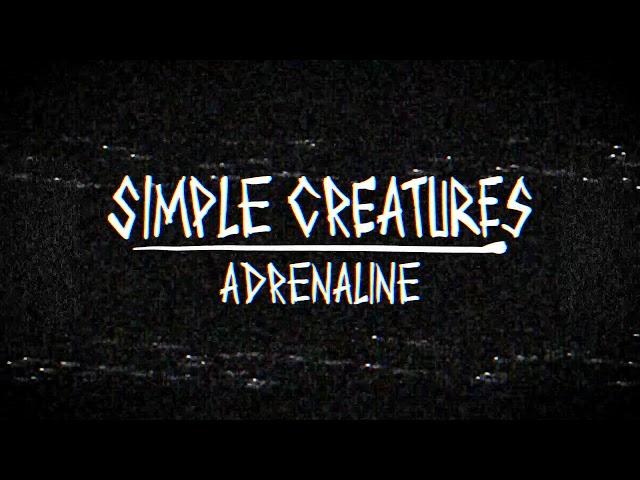 simple-creatures-adrenaline
