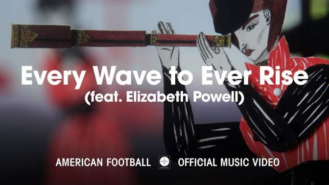american-football-every-wave-to-ever-rise