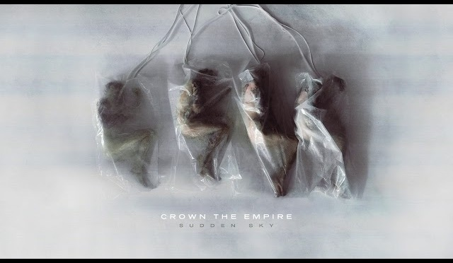 crown-the-empire-sudden-sky