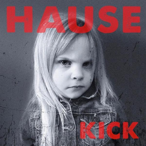 "REVIEW: ""Kick"" by Dave Hause"