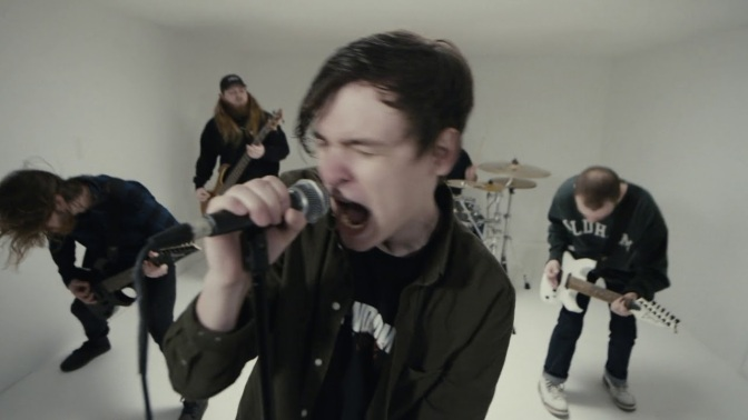 knocked-loose-mistakes-like-fractures