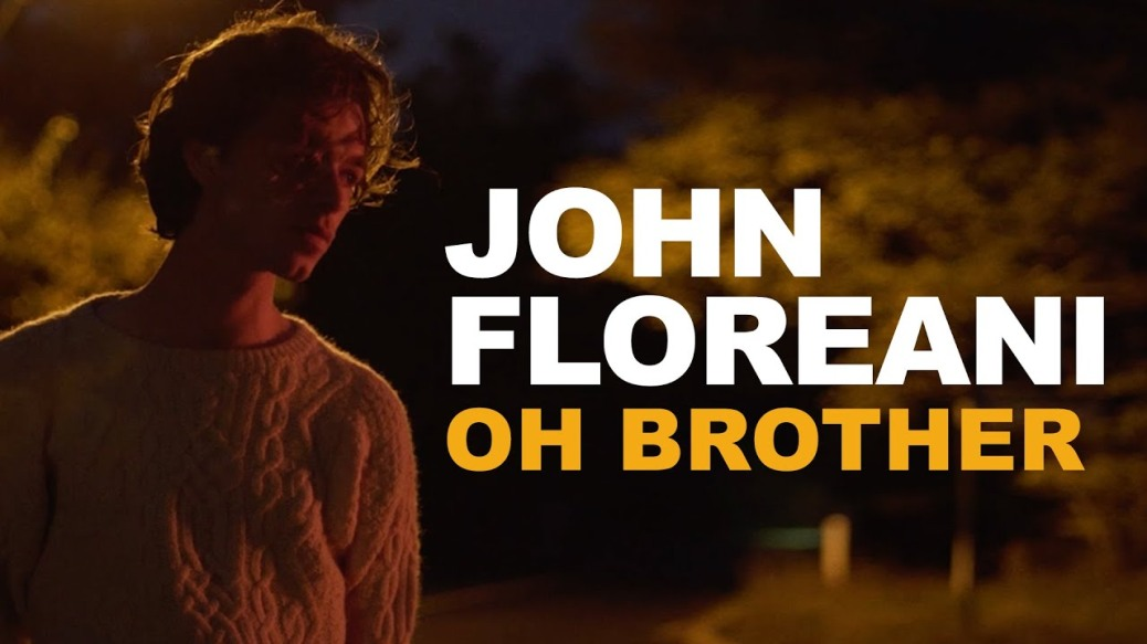 john floreani oh brother
