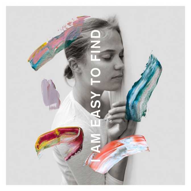 REVIEW: I Am Easy To Find by The National